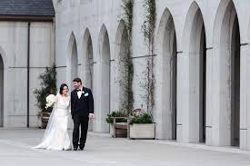 Modern Fall Wedding in San Francisco, CA | BigDayMade; Wedding Invitations  by www.hyegraph.cm #hyegraphinvitations #weddinginv… | Wedding, Fall  wedding, Modern fall