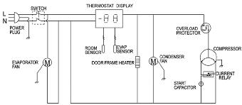 installation, operation & maintenance manual HVAC Wiring Diagrams at Amt60r Wiring Diagrams