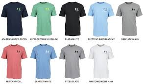 Under Armour Color Chart Under Armour Ladies Size Chart Under Armour Online Shop