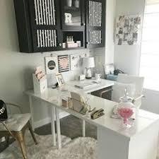 ikea office decor. Beautiful Office Similar Ideas On Ikea Office Decor C
