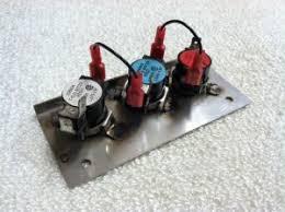 buck stove 26000 wiring diagram wirdig speed thermostat model buck stove model 27000 regular buck part