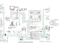 m38 wiring diagram simple wiring diagram willys m jeeps forums viewtopic making a 24 volt wiring harness for turn signal wiring diagram m38 wiring diagram