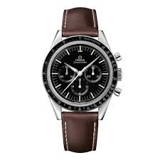 omega speedmaster moonwatch first omega in space men s watch omega speedmaster moonwatch first omega in space men s watch