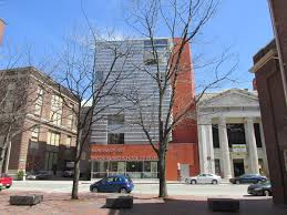 Rhode Island School Of Design Risd Rhode Island School Of Design Wikidata
