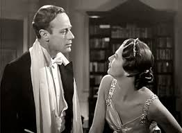 pyg on vs my fair lady bitch flicks eliza confronts henry of his mistreatment of her in pyg on 1938 starring wendy hiller