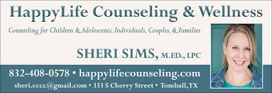Christians In Business - Happy Life Counseling and Wellness - Details