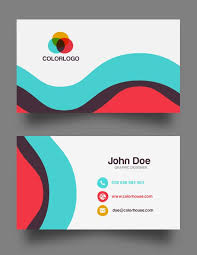Free Design Business Cards 30 Free Business Card Psd Templates Mockups Free