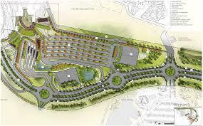 Stadium Planning Design Fourie Design Architecture Urban Design Master Planning