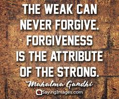 Quotes On Forgiveness Classy Forgiveness Quotes Sayings That Will Help You Live Peacefully