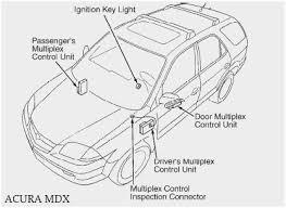acura mdx door wiring diagram data wiring diagram blog 2007 acura mdx door wiring wiring diagram library saturn aura wiring diagram 2007 acura mdx door