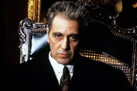 Godfather 3 Quotes Just When I Thought I Was Out Best Quotes For