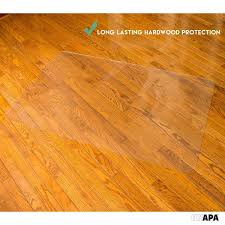 hardwood floor chair mats. Hardwood Floor Chair Mats T
