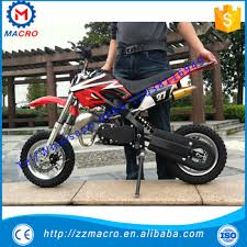 buy dirt bike in india mini chopper motorcycle buy buy dirt bike
