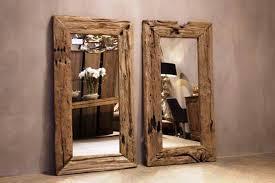 spiegel home decor designs ideas home design and decor