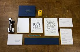 good design makes me happy perky bros wedding invitations Wedding Invitations Navy And Yellow Wedding Invitations Navy And Yellow #46 navy blue and yellow wedding invitations