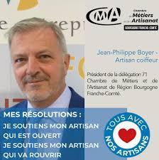 """Résultat de recherche d'images pour """"président délégation chambre métiers"""""""
