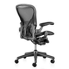 herman miller aeron chair basic. herman miller aeron chair back basic h