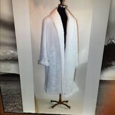fur coat storage bag
