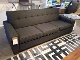 Furniture Furniture Stores Asheville