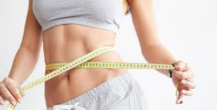 how much can you lose weight from colon therapy