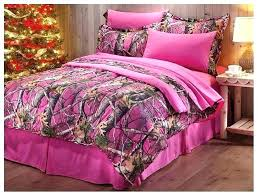 king size camouflage bedding sets – arvadagaragedoors.co