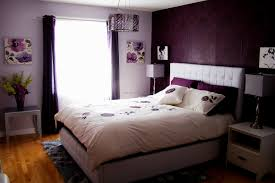 Soothing Colors For A Bedroom