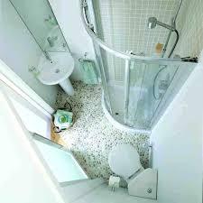 small bathroom designs with tub bathroom small bathroom designs without decor simple tub n for spaces