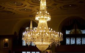 beautiful trump lighting chandeliers