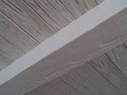 Plywood Plank Ceiling Superior Building Supplies Blog Faux Wood Beams Sunroom