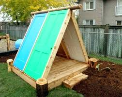 outdoor fort ideas outdoor fort photo 7 of 9 lovely backyard fort ideas design ideas 7