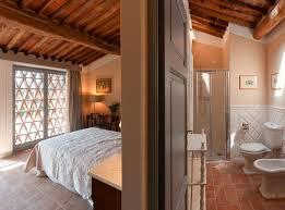 Luxus Villa Mit Bb Pool Bei Lucca Tritt Toskanade