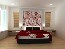 romantic bedroom interior.  Interior Compose Romantic Bedroom Interior Throughout Bedroom Interior D