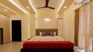 interior design. 02 387af34dcfb9b066bc40cd6610144a5dd4c088fa. 03 9ee61b9606f1af03df022ace626a94a041283b26 Interior Design