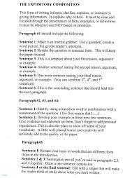 Resume Synonyms Resume