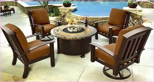 outdoor patio furniture cushions bedroom canada