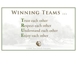 teamwork office wallpaper. Winning Inspirational Team Quotes Quotes, Strengthen Your Teamwork And Be The Champion Office Wallpaper