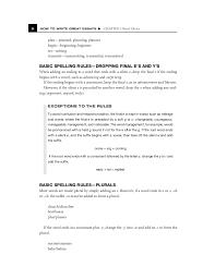 college application topics about nacirema essay pdf