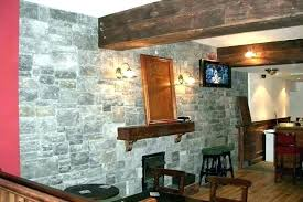 interior rock wall panels stacked stone wall interior stone interior walls antique 6 interior stone wall interior rock wall