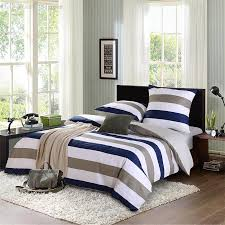 Wholesale-new Printing Design Spanish Double Bed Size Bed Quilt ... & 34 Adamdwight.com