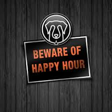 cool happy hour design inspiration for boys black and white others classy martini happy hour invitation e card design sample plain white background color