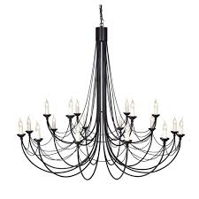 ceiling lights rod iron chandelier brown crystal chandelier small black chandelier chandelier from