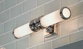 pictures of bathroom lighting. Picture Lights: Bathroom Lighting UK Pictures Of