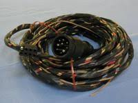 engine wiring harness manufacturer for boat, mar lan industries Wire Harness Manufacturing Process at Wire Harness Manufacturing Business For Sale