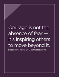 New Quotes About Inspiring Others Quotes Beauteous Quotes About Inspiring Others