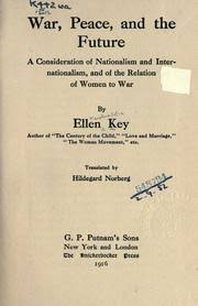 on war and peace essays on war and peace