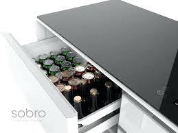 refrigerator coffee table the beer drinkers coffee table fridge coffee table sobro