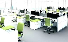 zen office furniture. Exellent Office Secound Hand Office Furniture Second Government    To Zen Office Furniture R
