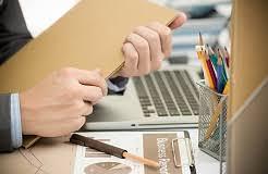Учет операций покупки продажи валюты Бухгалтерские проводки Краудфандинг глазами бухгалтера