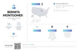 Bernita Montgomery, (515) 825-3994, 102 Circle Dr, Dakota City, IA ...