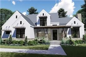 2800 sq ft to 2900 sq ft house plans